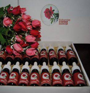 cvetneesnecije2